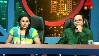 Mirakkel Akkel Challenger 6 March 20 12 - Sangeet Tiwari