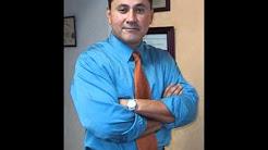 Chiropractor Davie Fl, Chiropractor Plantation Fl.