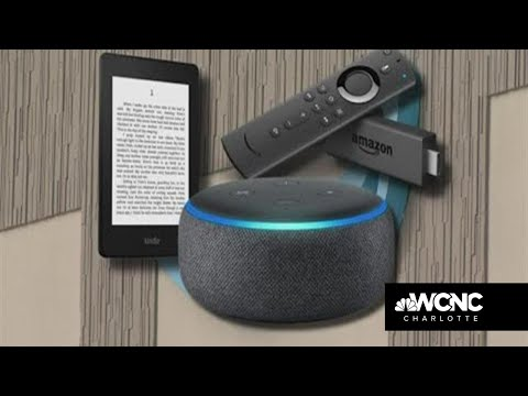 The-BEST-deals-this-year-for-Amazon-Prime-Day