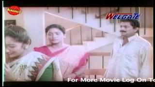 Video Kusruthi Kattu Malayalam Movie Comedy Scene jagathy download MP3, 3GP, MP4, WEBM, AVI, FLV Desember 2017