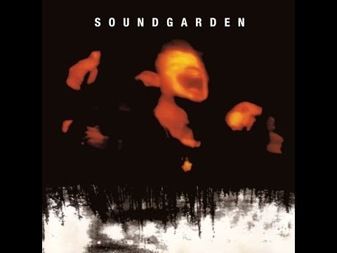 "Record Breakers - Episode 27 - Soundgarden's ""Superunknown"""