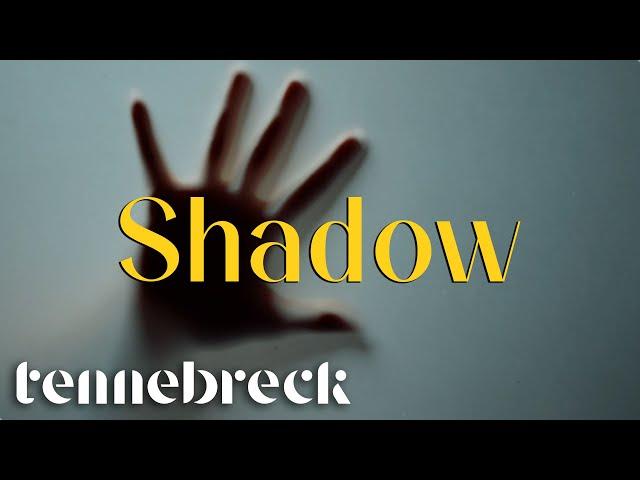 Tennebreck feat. D.E.P. - Shadow | Lyrics Video