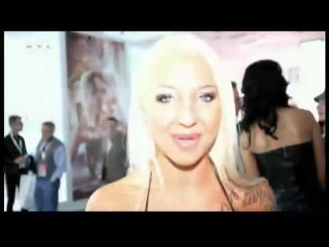Sexy Cora ist am 20.01.2011verstorben...