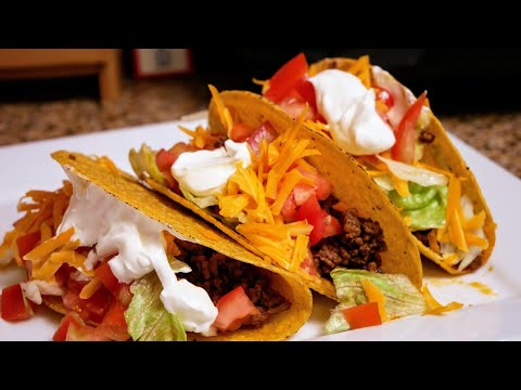 easy-taco-seasoning-recipe-for-ground-beef-tacos-|-the-simple-way
