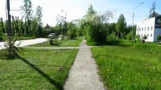 Пример видео на Canon PowerShot SX270 HS(Full HD на фотоаппарате. Технические характеристики: ..., 2013-06-07T11:41:45.000Z)