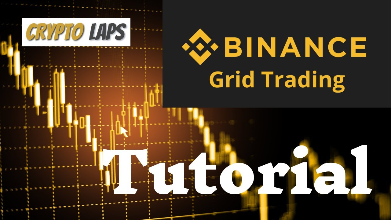 What is Grid Trading?