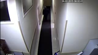 HDS Установка системы видеонаблюдения офис Cпецстрoйпроект(Профессиональная установка систем видеонаблюдения www.hds1.ru., 2015-02-24T11:06:15.000Z)