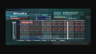 [HD] MUSIC GENERATOR 3 - Every Little Time (grebz hard2dacore remix)