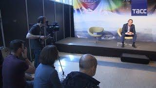 Оливер Стоун раскритиковал заявления о подлоге видео, показанного ему Путиным