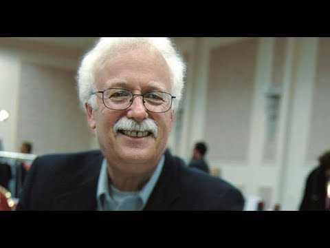 David Jacobs (12-07-17)