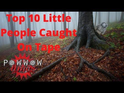WATCH!!! 'Little People, Big World': Amy Roloff And Chris Marek BREAK Quarantine at Top Speed!!!из YouTube · Длительность: 3 мин49 с