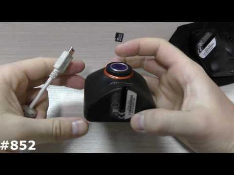 Как обновить базу камер видеорегистратора мио
