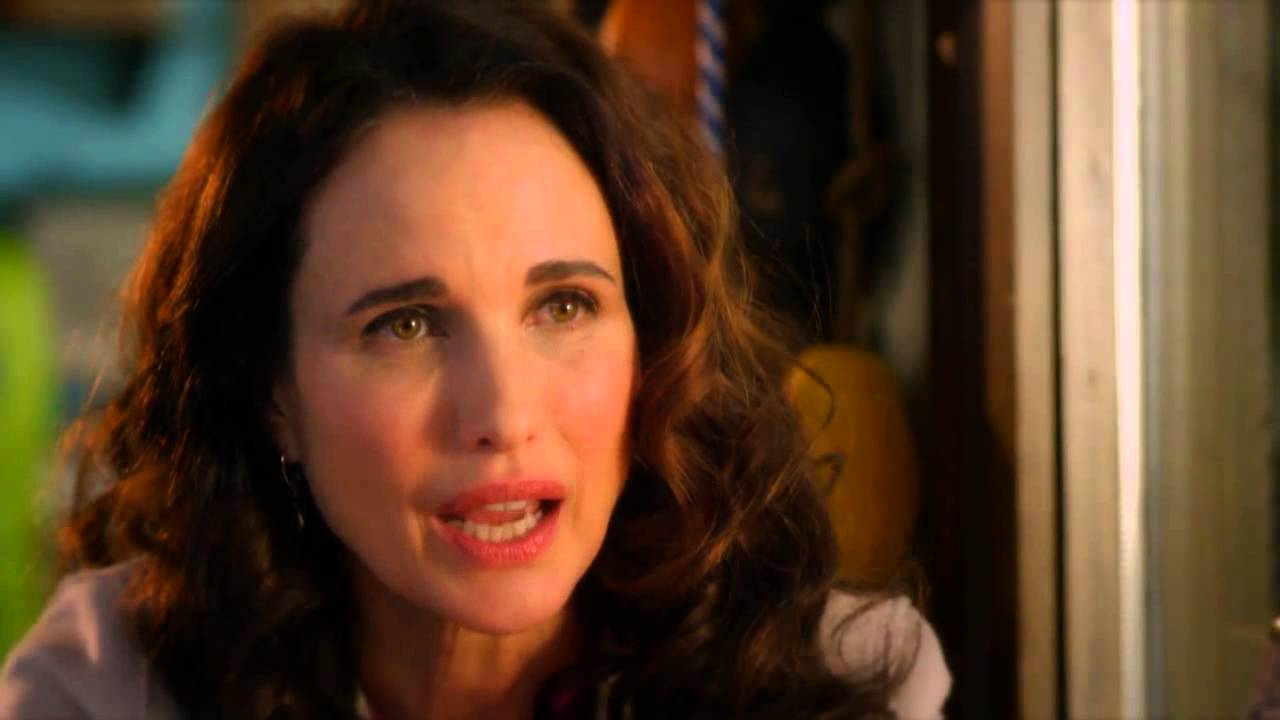 Download Cedar Cove - Season 2 - Relations and Relationships Pt 1