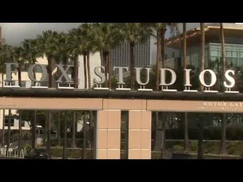 Download Youtube: Will Rupert Murdoch Break Up His Media Empire? | Los Angeles Times