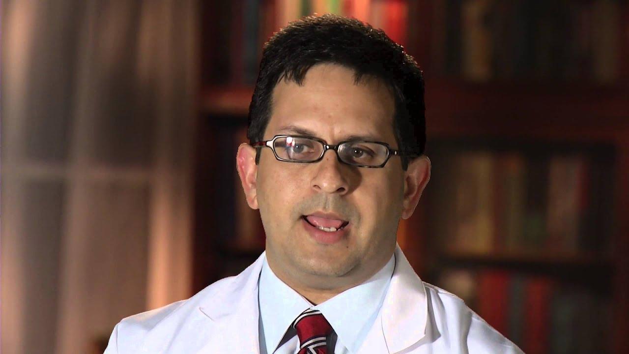 Safdar N  Khan, MD | Spine Research Institute
