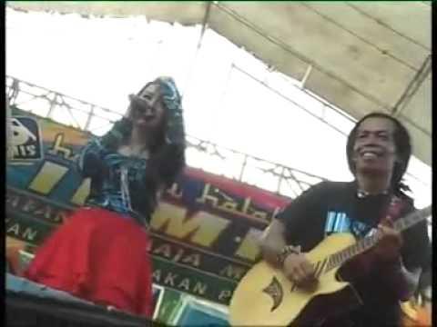 Monata - Keloas - Rena Kdi feat Anjar Agustin (Live IRMIS 2014)