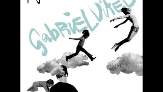 Gabriel Vitel - Feeling Better (Radio Version)