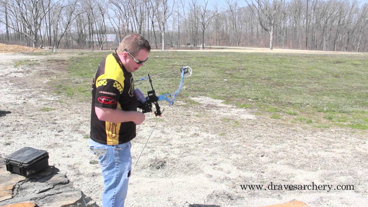 Bowfishing Sight Images - Reverse Search