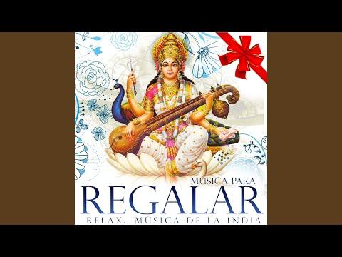 Música Para Regalar Relax Música De La India Youtube