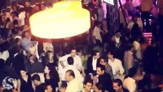 Skybar Casablanca : live the experience...