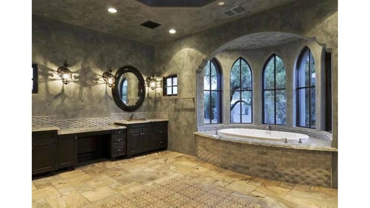 Beste Badezimmer Bodenbelag Ideen