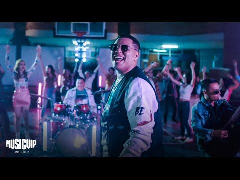 Grupo Firme  - Enloquéceme (Video Oficial) 2020