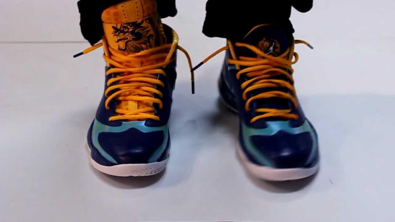 sports shoes f3186 302e4 JORDAN 2012