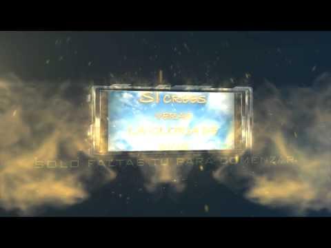 INTRO 2 VIDEO CHAT CRISTIANO. COM