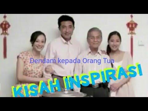 Kisah Inspirasi