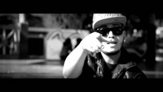 Sonyc The Hacker - FreeStyle 2 0 - Video  Oficial  - Sicarios Records - Hks Music