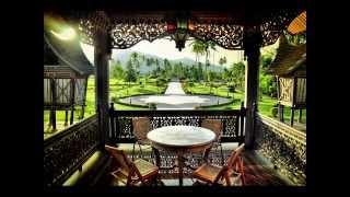Melati - Mudiak Arau (album lama)