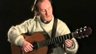 Детский уголок  Николаев А Г  Самоучитель игры на шестиструнной гитаре