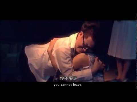 A Taiwan film Banned by Communist China (Part 2) - Declaration of Geneva :Depicts Organ Harvesting