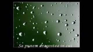 Download Hindi Video Songs - Bhromor koio gya