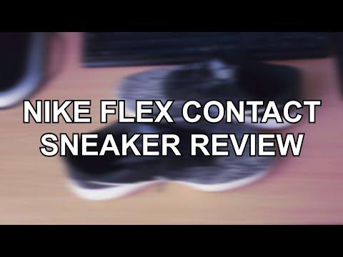 nike-flex-contact-mens-shoes-|-review