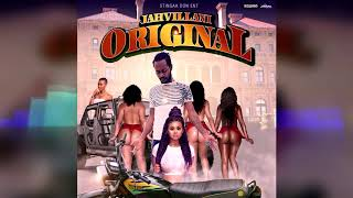 Jahvillani - Original (Official Audio)