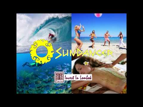 Sample - Invest in Lombok TV Ad