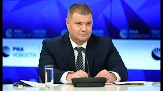 Ця потвора має знати долю Іуди Українці запам'ятайте обличчя цього зрадника з СБУ