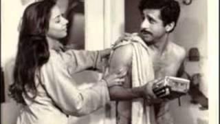 Silli Hawa Chhoo Gayi sung by Manju S