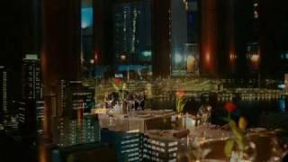 Dan Siegel - Late One Night