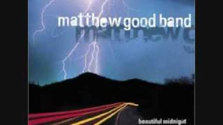 Matthew Good - Strange Days