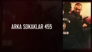 Arka Sokaklar 455. Bölüm Neler Olacak?