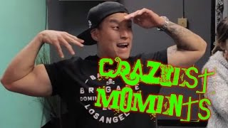 JustKiddingNews Craziest Moments