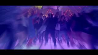 Смотреть клип Micro Tdh - Baila Con Poder Ft. Kat Kandy