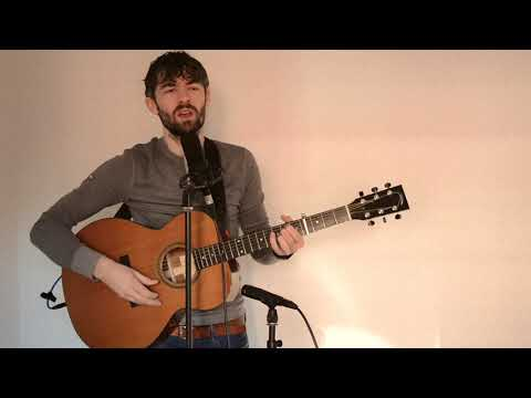 Eagles – TAKE IT TO THE LIMIT (Cover)