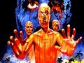 Thumbnail for (Italy 1980) Nico Fidenco - Zombi Holocaust