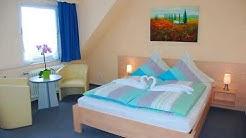 Hotel Norden Norddeich - Norden - Germany