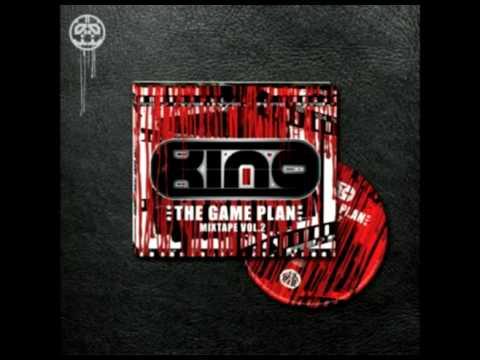 Xino - Xino is the name Mixtape vol.2