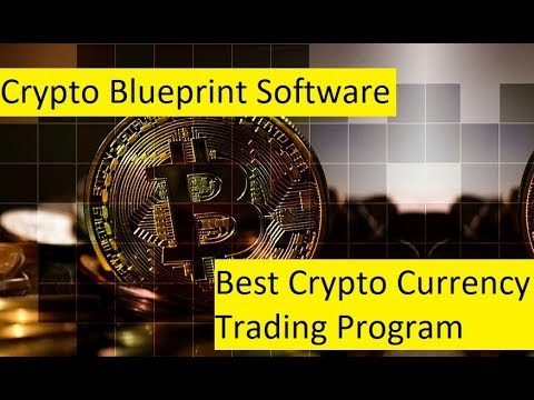 Best crypto forex trading