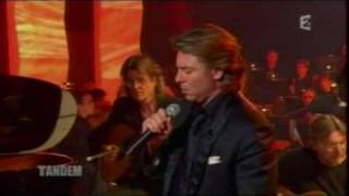 Download Roberto Alagna - Rota - The Godfather - 2008 MP3 song and Music Video